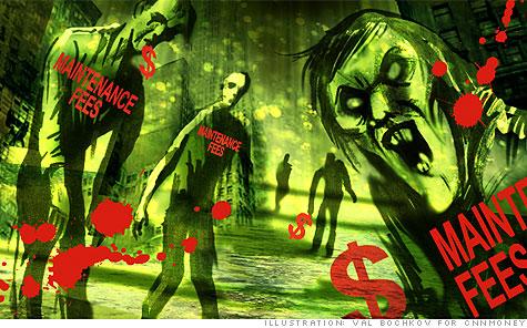zombies_fees.top.jpg