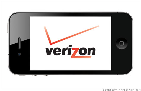 verizon plans for iphone verizon plans special event next week iphone time 16404