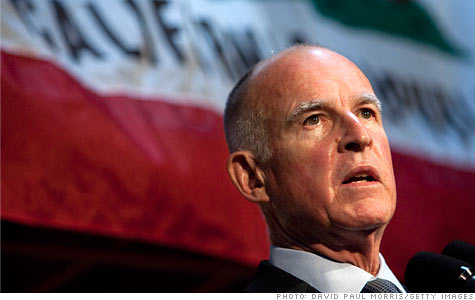 jerry_brown.gi.top.jpg