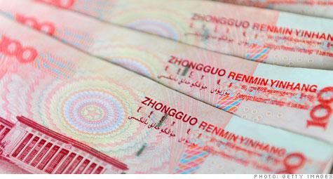 chinese_currency.gi.top.jpg