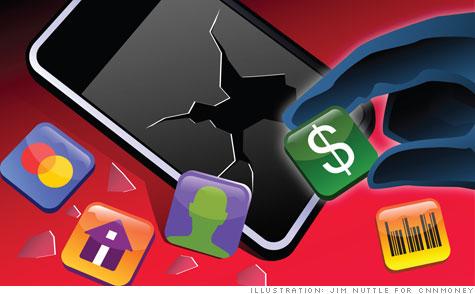 smartphone_theft.top.jpg