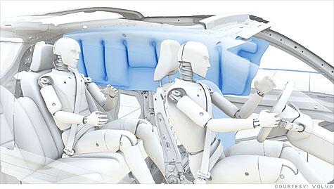 volvo_airbag.top.jpg