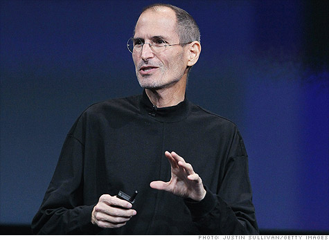 steve_jobs.gi.top.jpg