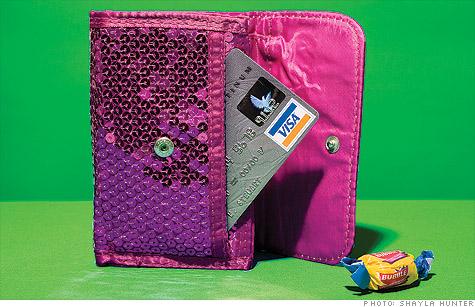 prepaid_cards.top.jpg
