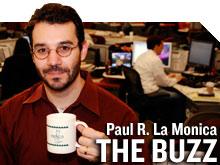 paul_lamonica_morning_buzz2.jpg