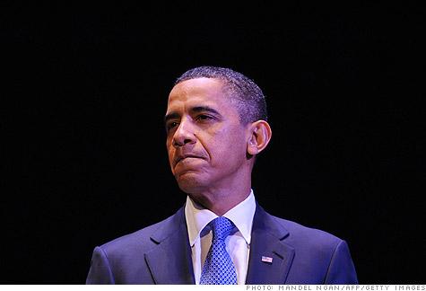 obama_pained.gi.top.jpg