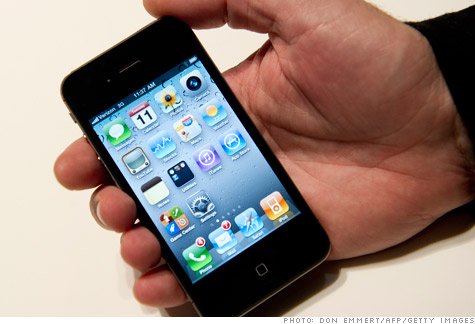 iphone_verizon_phone.gi.top.jpg