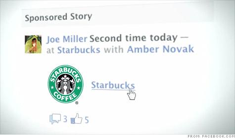 facebook_sponsored_story.top.jpg