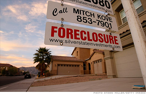 las_vegas_foreclosures.gi.top.jpg