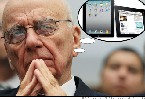 murdoch_ipad_new.gi.top.jpg