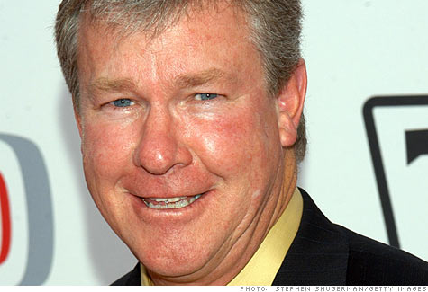 larry_wilcox.gi.top.jpg