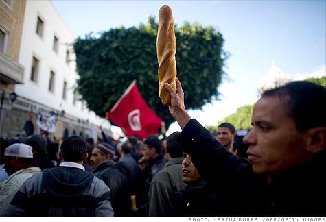 tunisia_unrest.gi.top.jpg