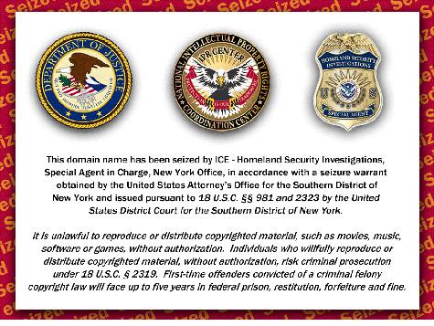 seized_website.top.jpg