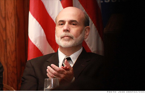 bernanke_020311.top.jpg