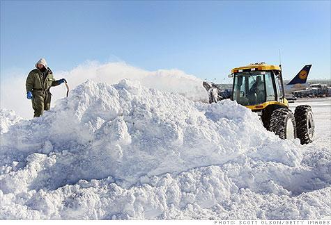 snow_removal.gi.top.jpg