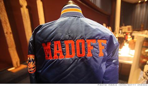 madoff_mets.gi.top.jpg