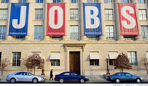 jobs.gi.top.jpg