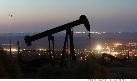oil_production.gi.top.jpg