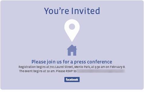 facebook_invite2.top.jpg