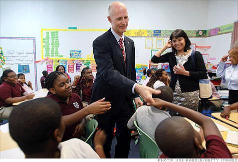 governor_rick_scott.gi.top.jpg