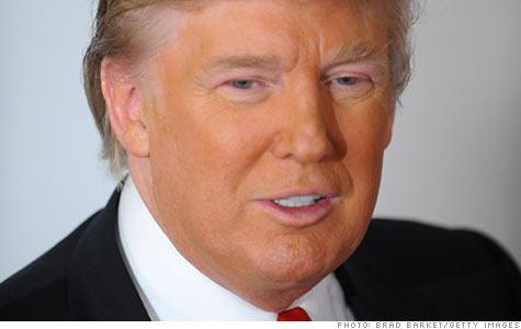 donald_trump.gi.top.jpg
