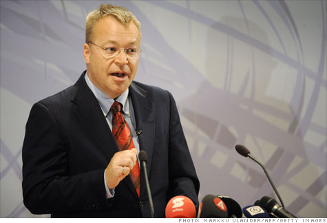 stephen_elop.gi.top.jpg