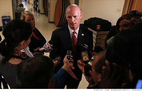 rick_scott_021111.gi.top.jpg
