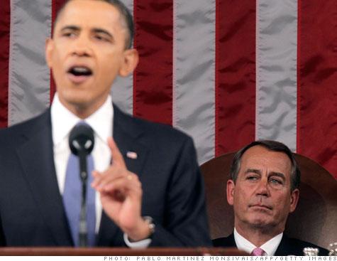 obama_boerhner_gop_budget.gi.top.jpg
