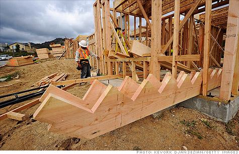home_construction_rises.gi.top.jpg
