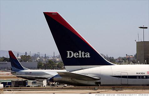 delta.gi.top.jpg