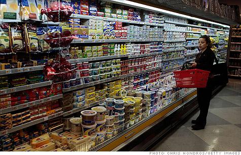food_prices.gi.top.jpg