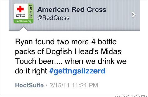 red_cross_tweet.top.jpg