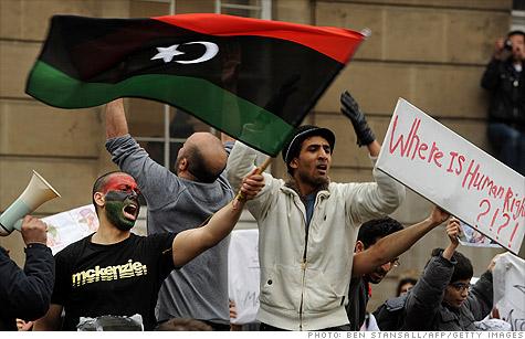 libyan_protests.gi.top.jpg