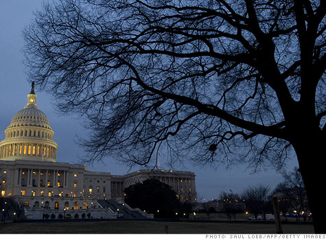 Shutdown: What you need to know