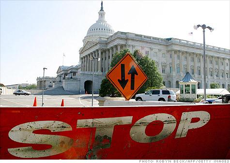 government_shutdown.gi.top.jpg
