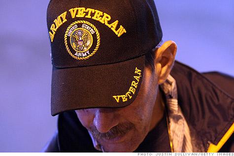 homeless_army_veteran.gi.top.jpg