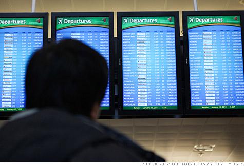 airport_departure_screen.gi.top.jpg