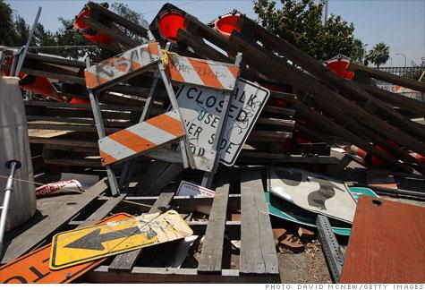 construction_signs.gi.top.jpg