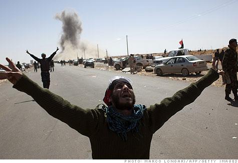 oil prices, henry kissinger, middle east, democracy, revolution