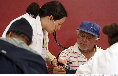 california_health_insurance.gi.top.jpg