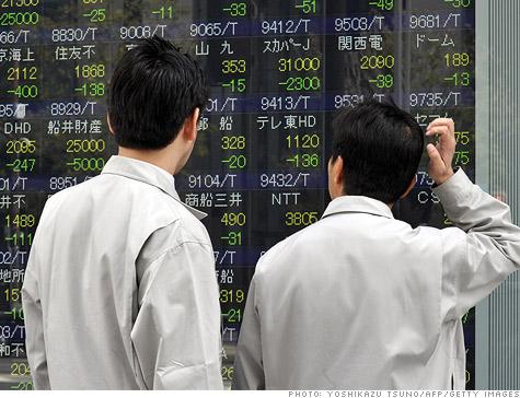 tokyo_stock_prices.gi.top.jpg