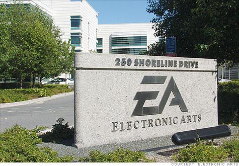 electronic_arts_ea_headquarters.top.jpg