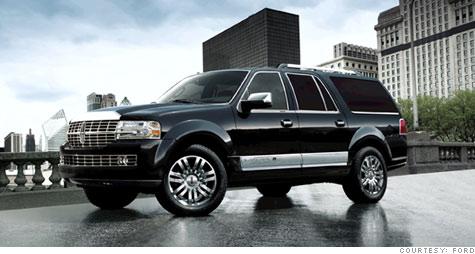 Lincoln Truck Models Best Image Kusaboshi