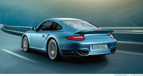 2011_TurboS_Porsche.top.jpg