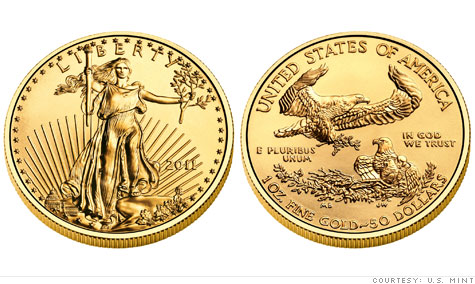 gold_american_eagle_coin.top.jpg