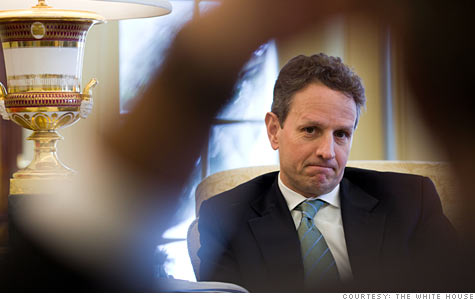 white_house_geithner.top.jpg
