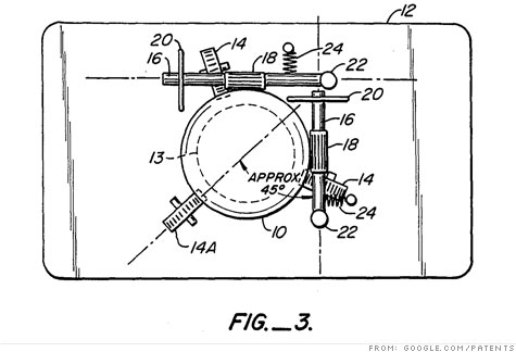 mouse_patent.top.jpg