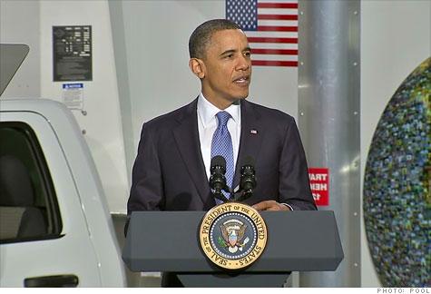 obama_landover.top.jpg