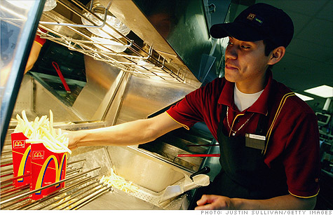 mcdonalds_employee.gi.top.jpg