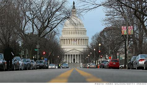capitol_building.gi.top.jpg